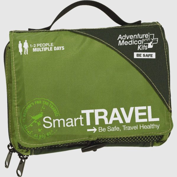 adventure-smart-travel