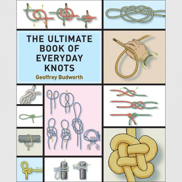everyday-knots