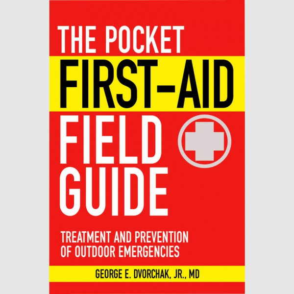 pocket-firstaid