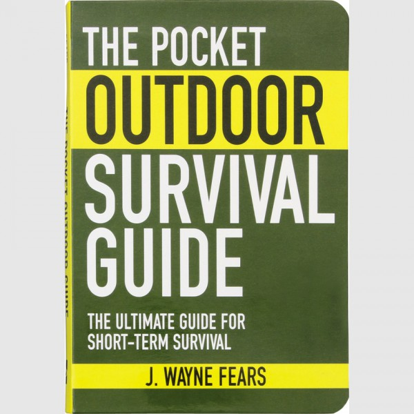 pocket-outdoor