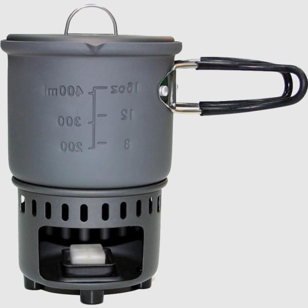 solid-fuel-cookset