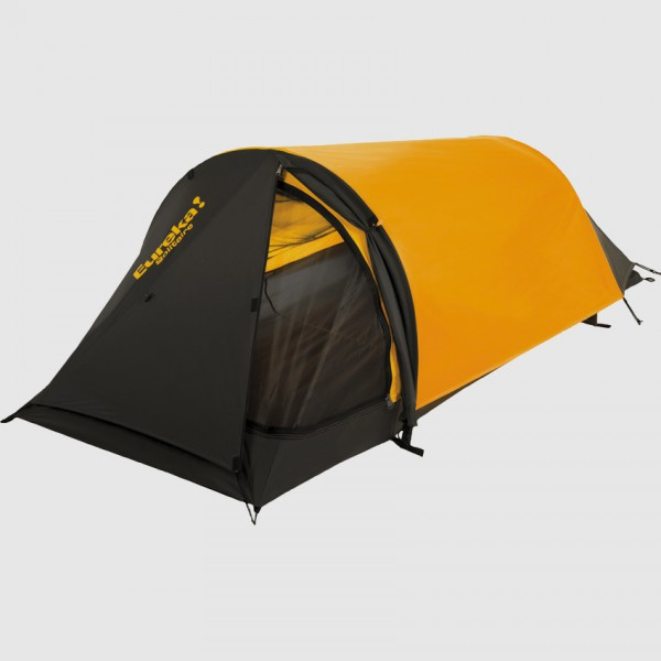 solitaire-tent