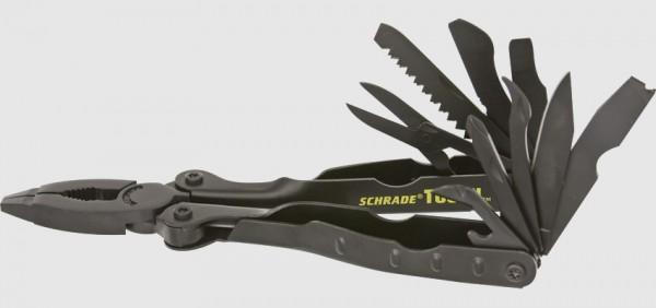 tough-tool